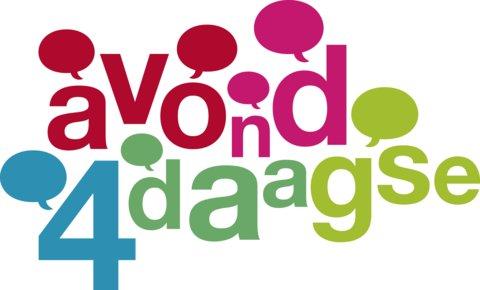 Avond4daagse-logo-zonder-jaartal.jpg